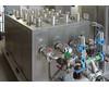 Homogenizatory ultradźwiękowe procesowe UIP2000